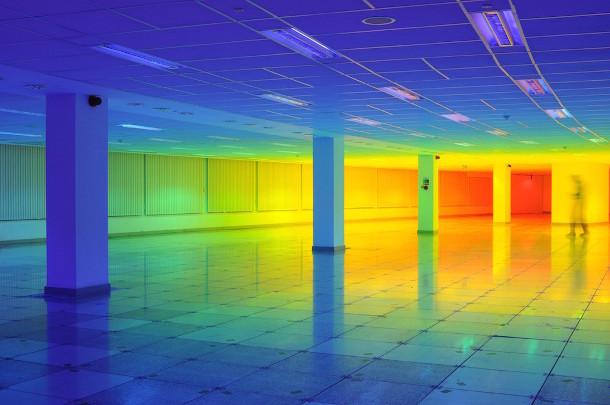 regenboog-lichtinstallatie-3