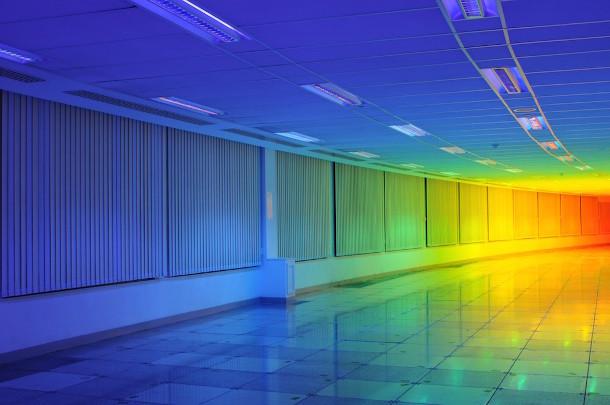 regenboog-lichtinstallatie-4
