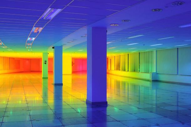 regenboog-lichtinstallatie-5