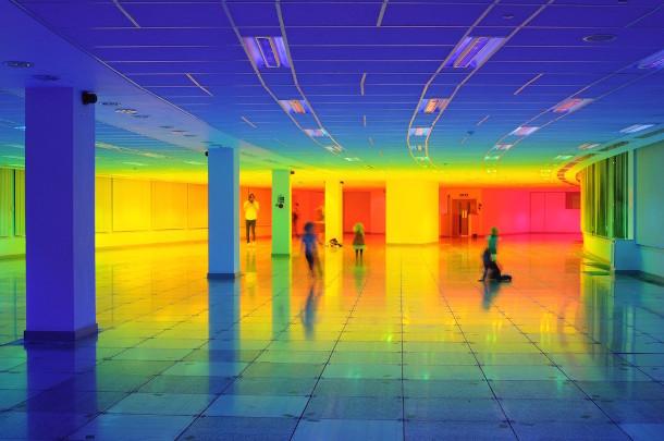 regenboog-lichtinstallatie-6