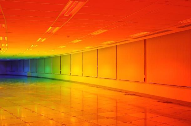 regenboog-lichtinstallatie-7