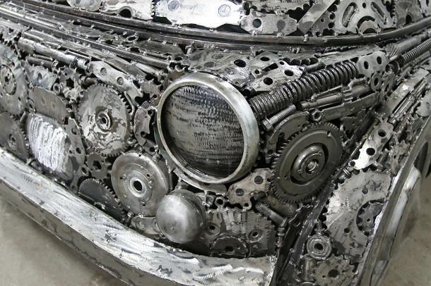 schroothoop-autos-recyclen-5