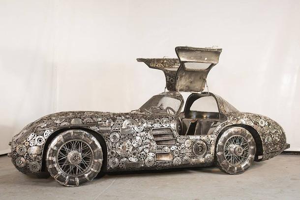 schroothoop-autos-recyclen-7
