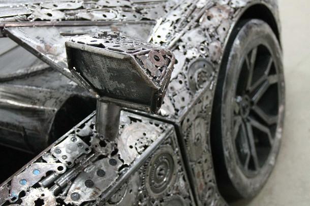 schroothoop-autos-recyclen-9