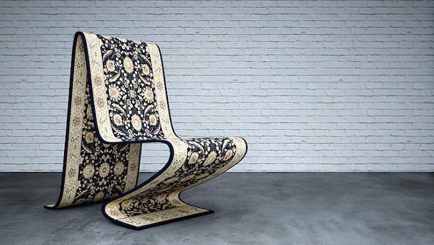 stoel-perzisch-tapijt-2