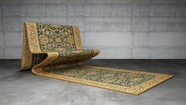 stoel-perzisch-tapijt-3