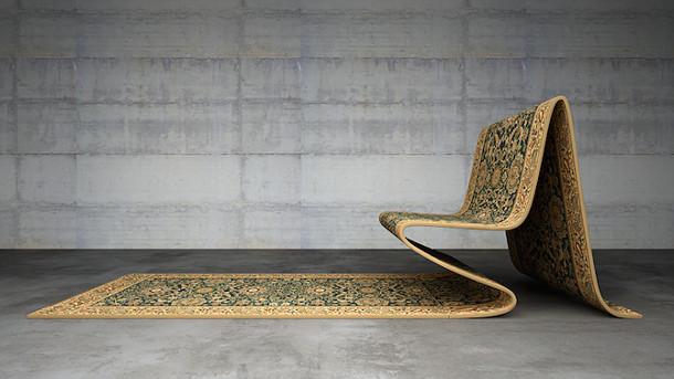 stoel-perzisch-tapijt-4