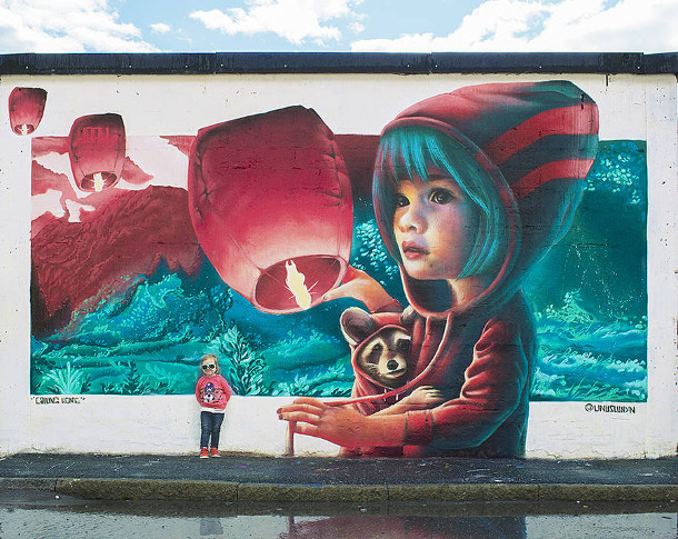 street-art-yash-stockholm-3