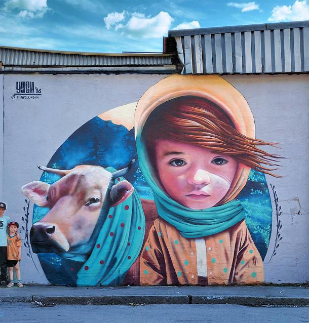 street-art-yash-stockholm-4
