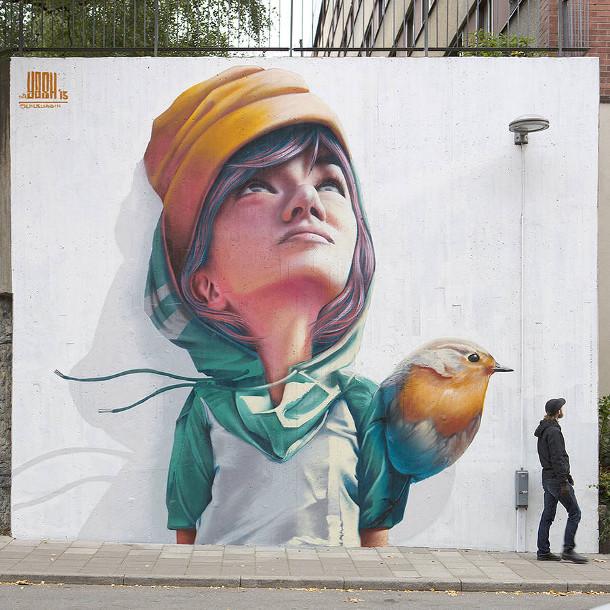 street-art-yash-stockholm-5