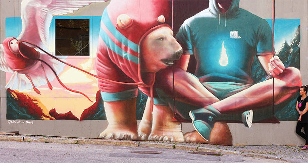street-art-yash-stockholm-6