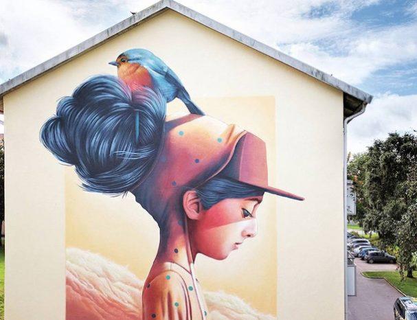 street-art-yash-stockholm