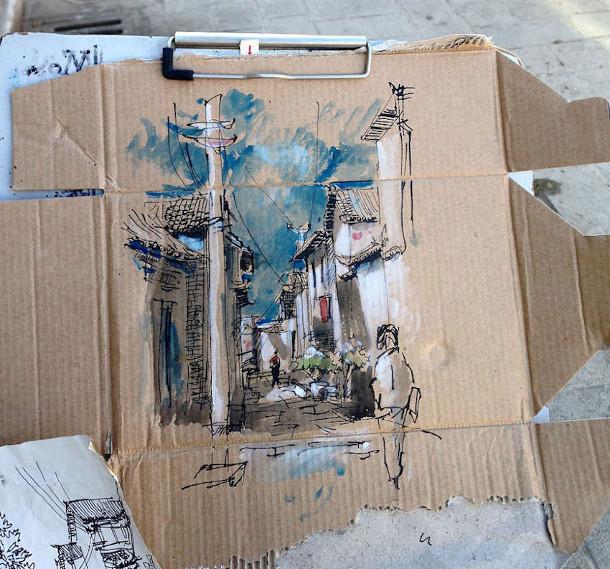 tekeningen-stukken-afval-3