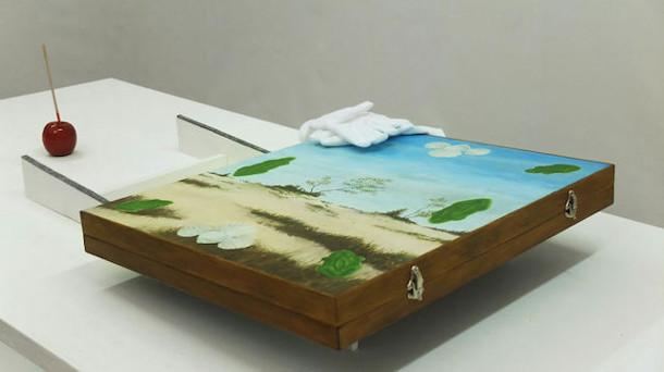 uitklapbaar-schilderij-alex-baams-2