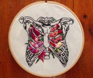 borduren-bloemen-anatomie