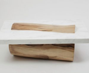 conceptuele-meubels