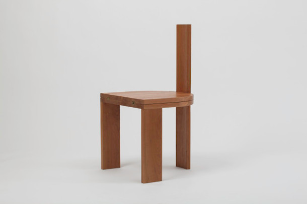 conceptuele-meubels-4