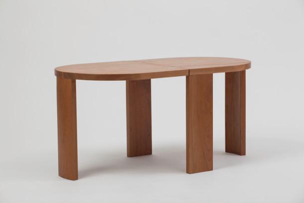 conceptuele-meubels-5