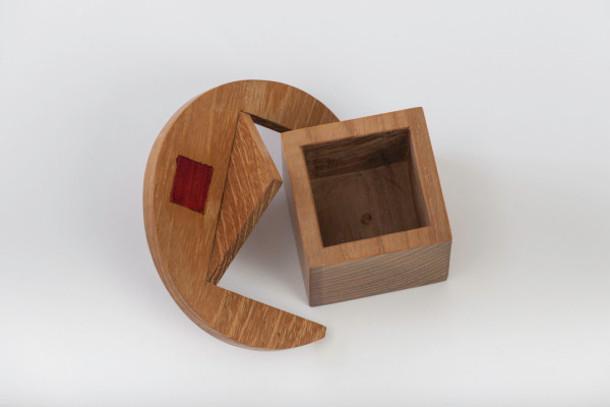 conceptuele-meubels-6