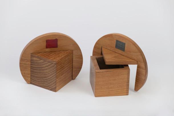 conceptuele-meubels-7