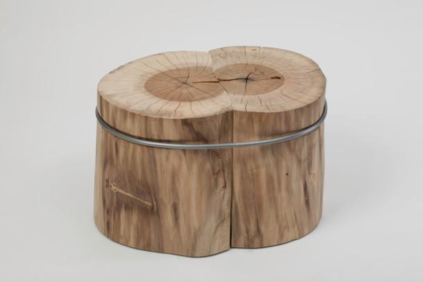 conceptuele-meubels-8