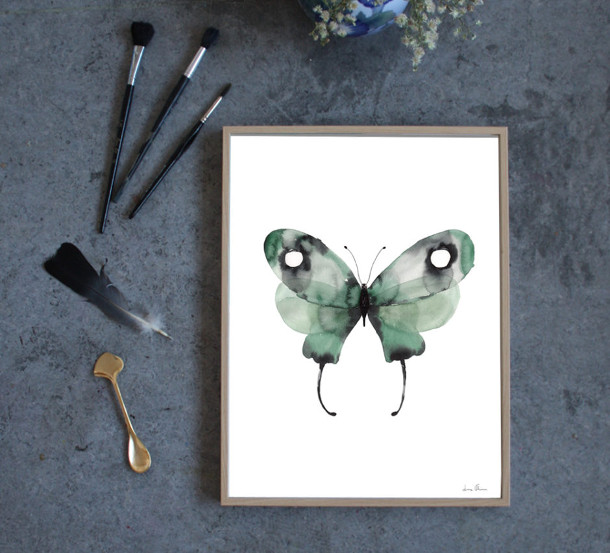 illustraties-lissa-thimm-7