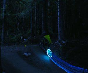 led-fiets-wielen-2