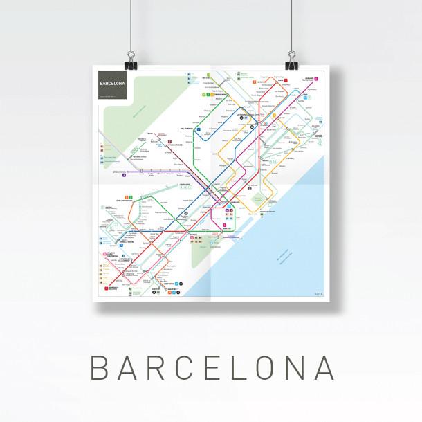 metro-kaarten-2