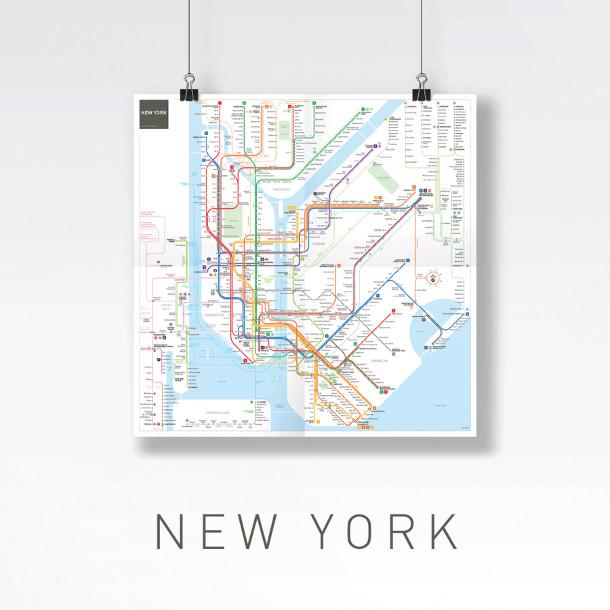 metro-kaarten-4