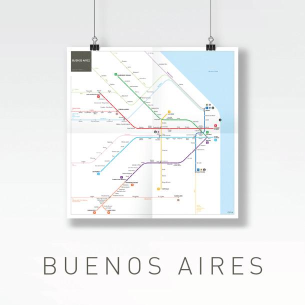 metro-kaarten-6