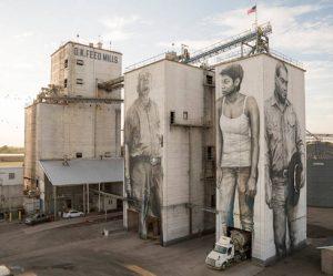 muurschilderingen-fabriek