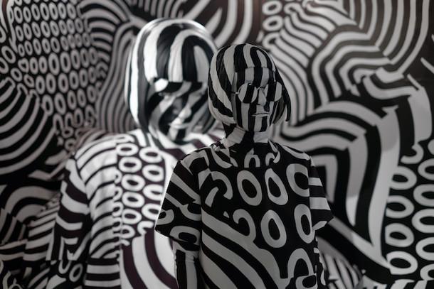 optische-illusie-kamer-2