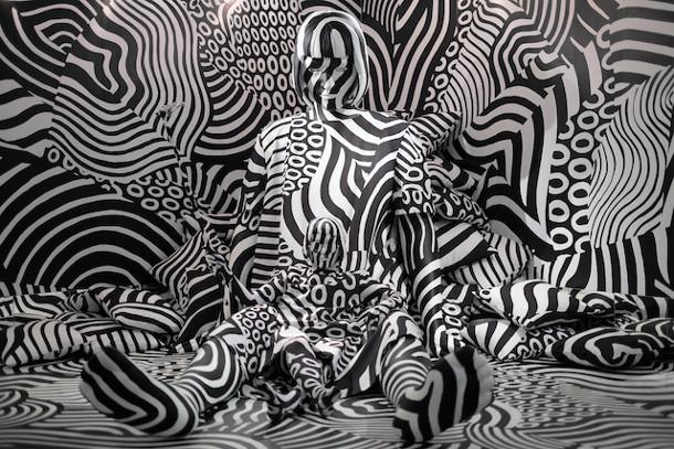 optische-illusie-kamer