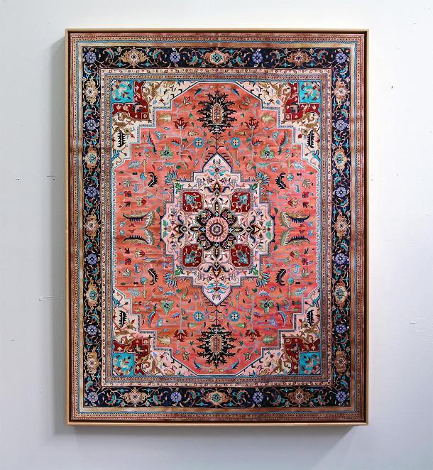 perzische-tapijten-acryl-3