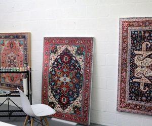 perzische-tapijten-acryl