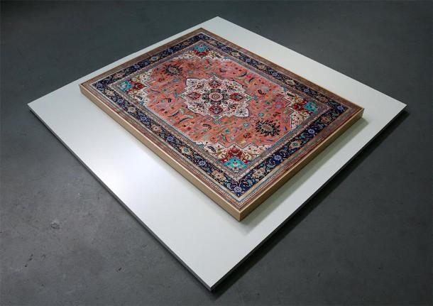 perzische-tapijten-acryl-5