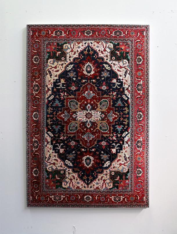 perzische-tapijten-acryl-7