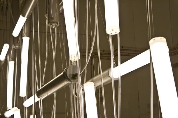 tube-lamp-3