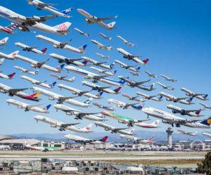 vliegtuigen-fotos