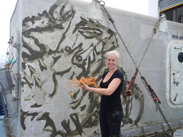 zeedieren-schilderijen-4