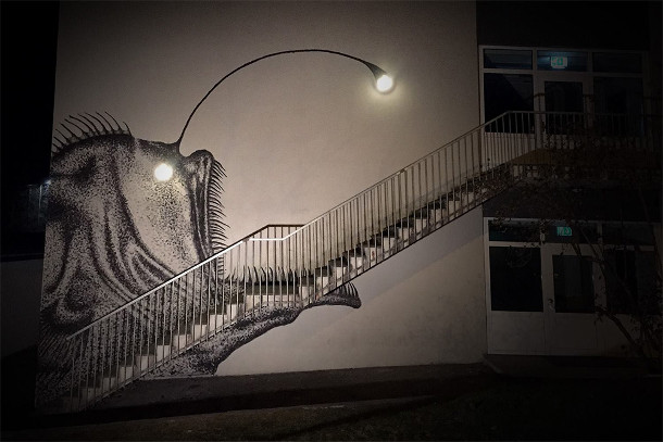 zeeduivel-street-art-2