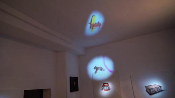 animatie-galerie-2