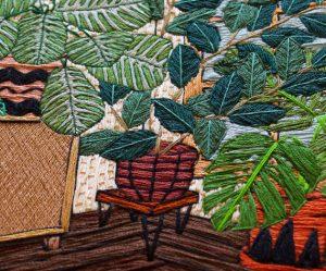 borduren-interieurs