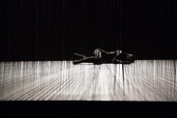 danser-draden-2