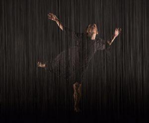 danser-draden