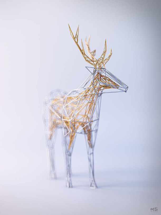 dieren-sculpturen-3