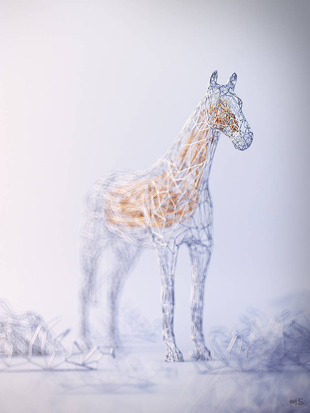 dieren-sculpturen-5