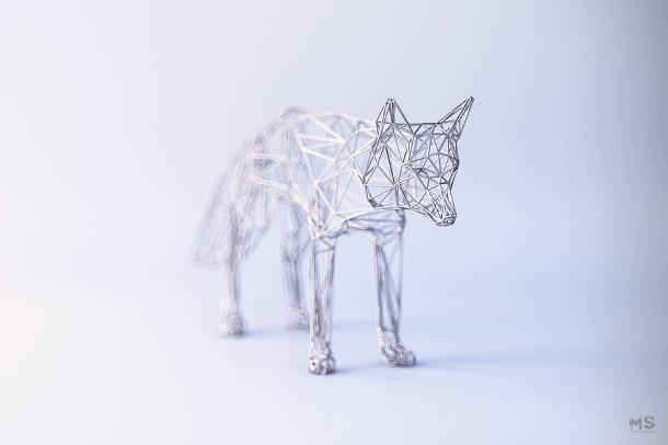 dieren-sculpturen-6