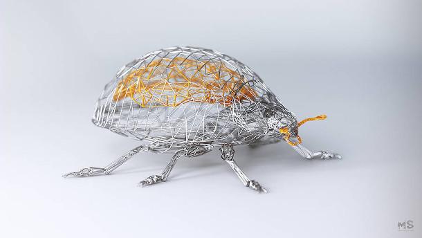 dieren-sculpturen-7