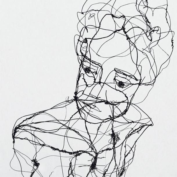 draad-sculpturen-3